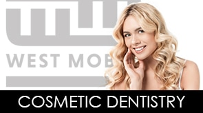 Info on Cosmetic Dentistry
