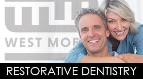 restorative dentistry for everyone