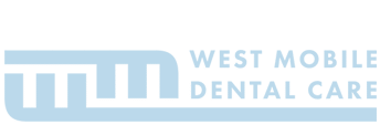 West Mobile Dental Care