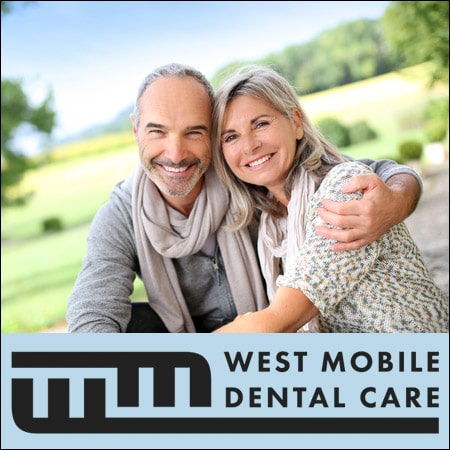 Dental_Crown_Mobile_Alabama