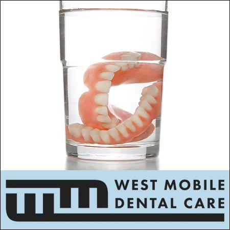 Dentures_Mobile_AL