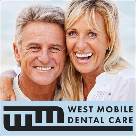 General_Dentist_Mobile_AL