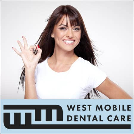 Mobile_Alabama_Cosmetic_Dentist