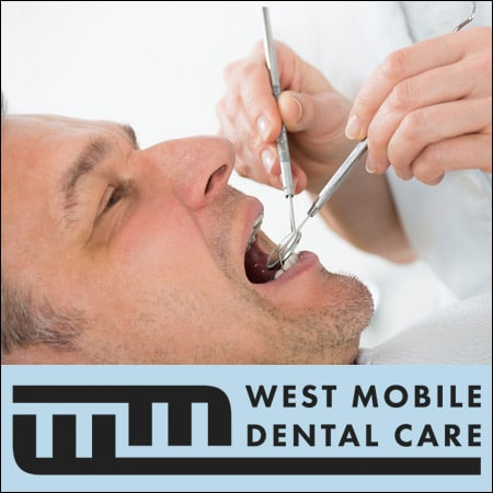 Preventative_Dentistry_Mobile_AL