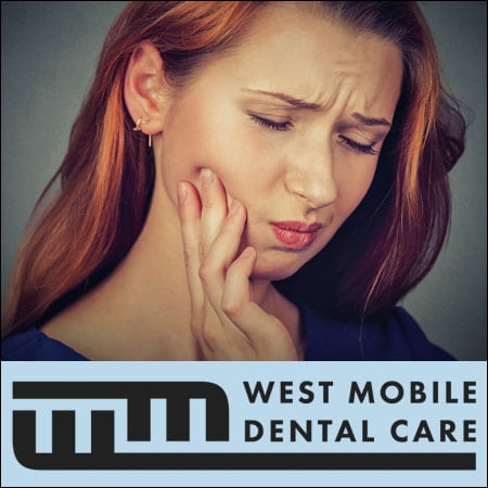 Root_Canal_Mobile_AL