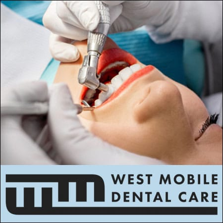 Teeth_Cleaning_Mobile_Alabama