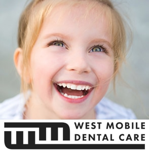Family Dentistry in Mobile