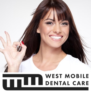 Cosmetic Dentistry Specialist in Mobile