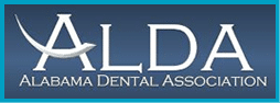 WMDC_Alabama_Dental_Association_Logo_Mobile,AL