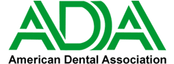 WMDC_American_Dental_Association_Logo_Mobile,AL