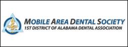 WMDC_Mobile_Area_Dental_Society_Logo_Mobile,AL