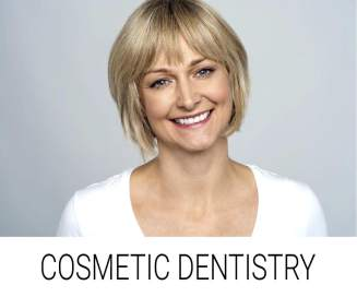 Cosmetic-Dentistry-WMDental-Care-Home-Image