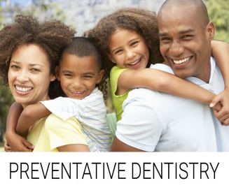 Preventative-Dentistry-WMDental-Care-Home-Image